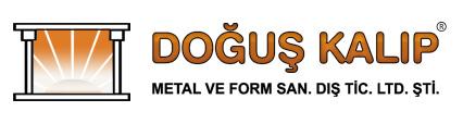 dogus-logo