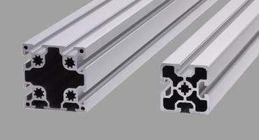 industrial-aluminium-profile