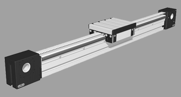 linear-motion-systems