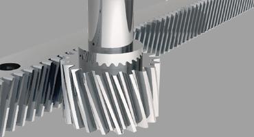 mechanical-parts