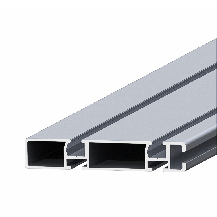 Conveyor Profiles