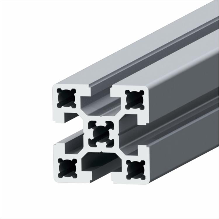 50x50 aluminium profile aluminium profile. Black Bedroom Furniture Sets. Home Design Ideas