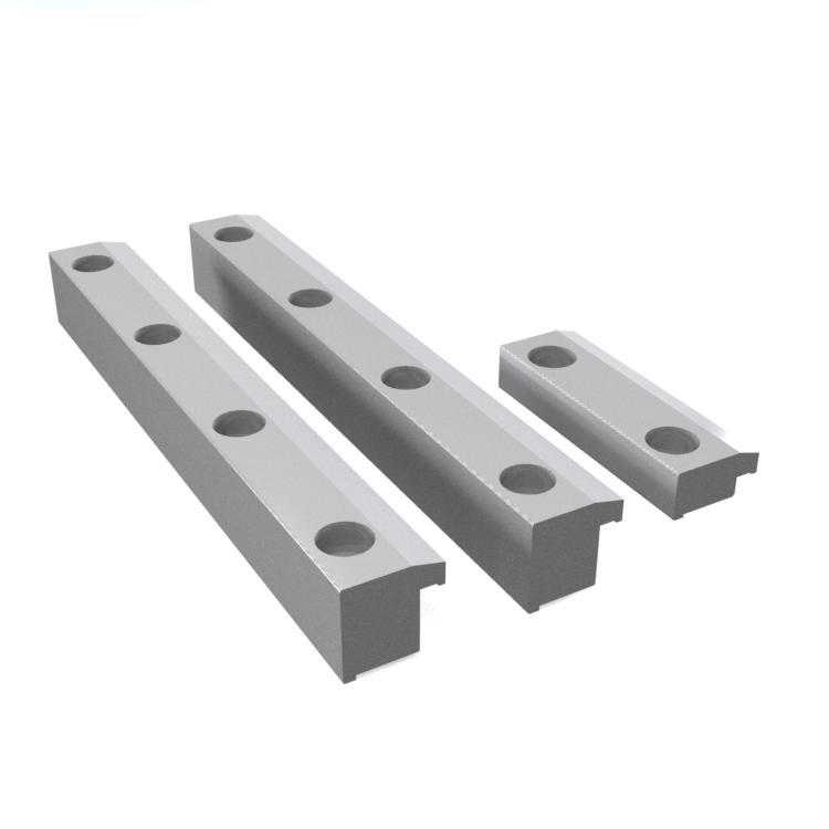 Module Equipments
