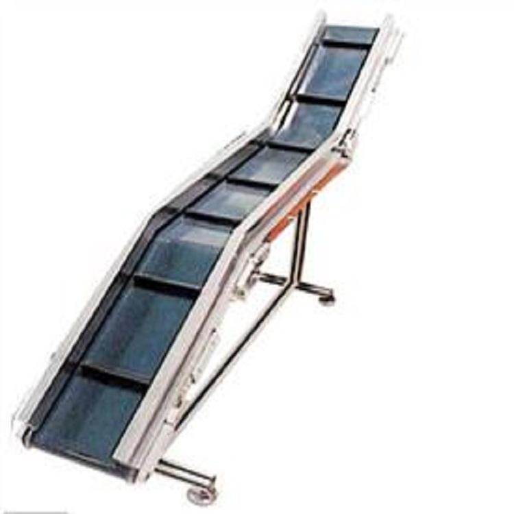 Miniature Z Elevators Ø 30 - 35